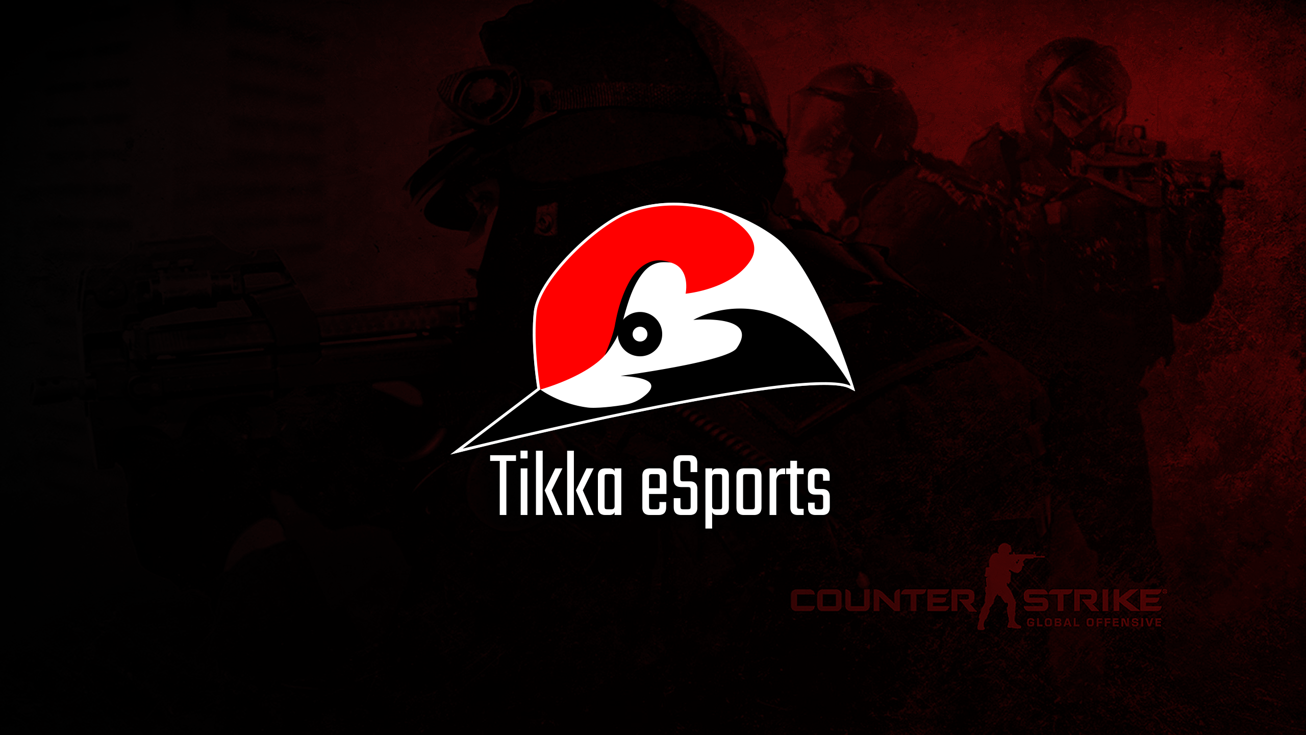 Tikka Esports